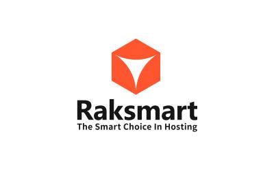 Rasmart 数据处理logo升级方...