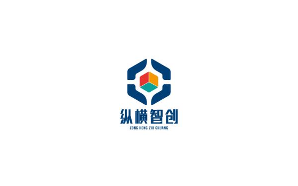 互联网公司logo