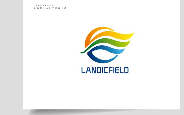 综合企业logo设计