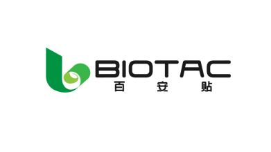 BIOTAC保泰家居装饰品牌LOGO必赢体育官方app