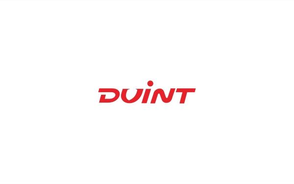 运动防护品牌logo提案