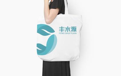 水产品logo乐天堂fun88备用网站