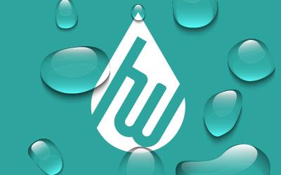水姿初品牌VIS设计