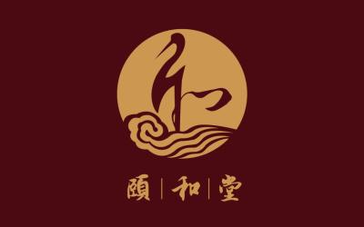 中医中药品牌LOGO设计