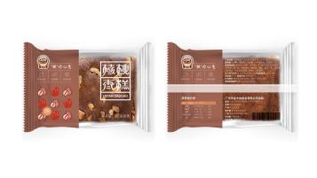 金丰加枣糕品牌包装乐天堂fun88备用网站