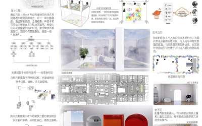 Block酒店空間設計