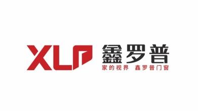 鑫罗普高端门窗品牌LOGO必赢体育官方app