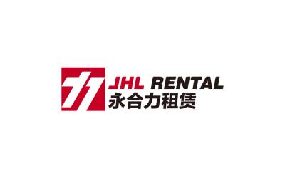永合力租赁logo乐天堂fun88备用网站