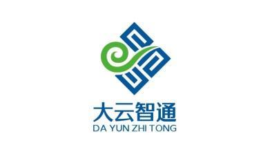 大云智通通讯品牌LOGO必赢体育官方app