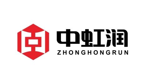 中虹润外墙防护品牌LOGO乐天堂fun88备用网站