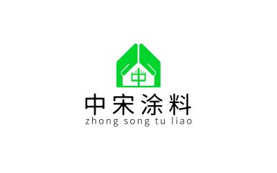 logo乐天堂fun88备用网站