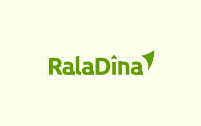 Raladina Convenience Store