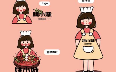 姚小妹品牌乐天堂fun88备用网站