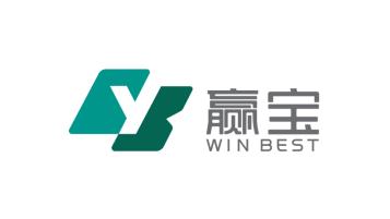 赢宝电商品牌LOGO必赢体育官方app