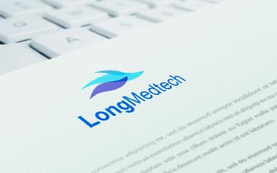 LONGMEDTEC医院