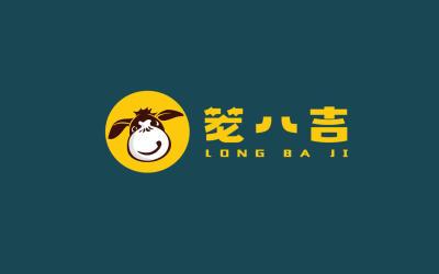 笼八吉包子品牌-命名及标志乐天堂fun88备用网站...