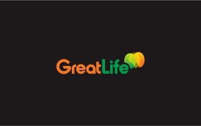 GreatLife(进口农产品...