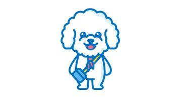 时代好爸妈品牌吉祥物乐天堂fun88备用网站