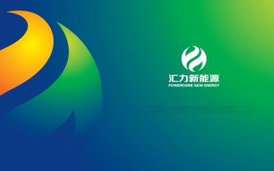 新能源企业logo乐天堂fun88备用网站
