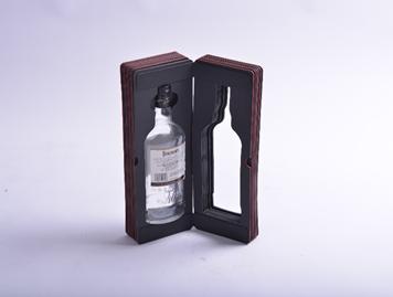 Midas酒盒包装设计图3