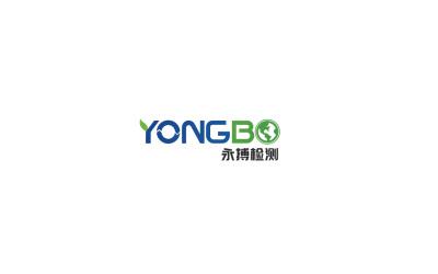 能源化工品牌/永搏檢測/LOG...