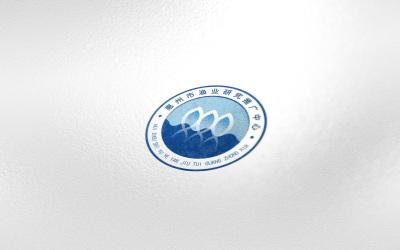 渔业logo乐天堂fun88备用网站