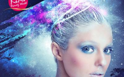 林澳公司意大利展会宣传乐天堂fun88备用网站