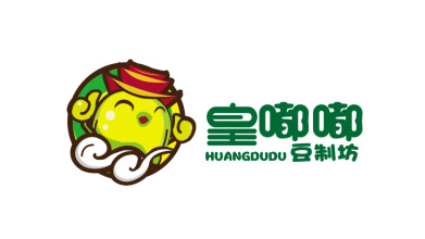 皇嘟嘟豆制品牌LOGO乐天堂fun88备用网站