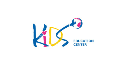 kidsplus高端教育品牌設...