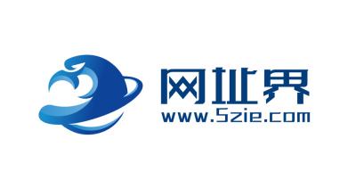 网址界网站导航公司LOGO乐天堂fun88备用网站