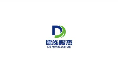 德泓峻杰环保再生资源标志必赢体育官方app