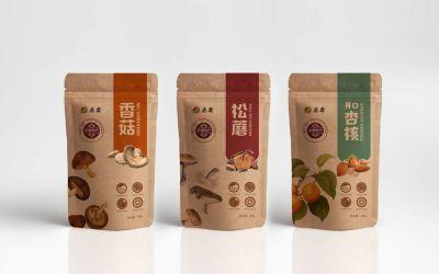奕霖食品包装必赢体育官方app