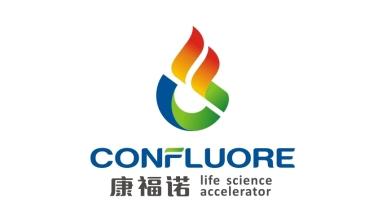 Confluore康福诺科生物科技公司LOGO必赢体育官方app
