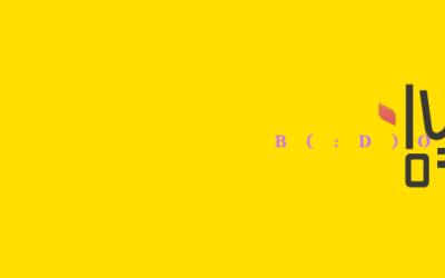 卟咚文创logo设计及衍生品设...