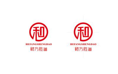 早期logo设计