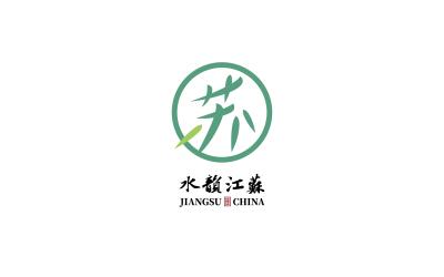 水韵江苏LOGO乐天堂fun88备用网站