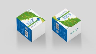 瑞达生物保健品品牌包装必赢体育官方app