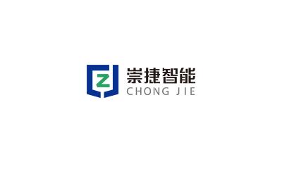 安全科技类公司-logo乐天堂fun88备用网站