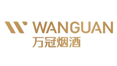 万冠烟酒品牌LOGO乐天堂fun88备用网站