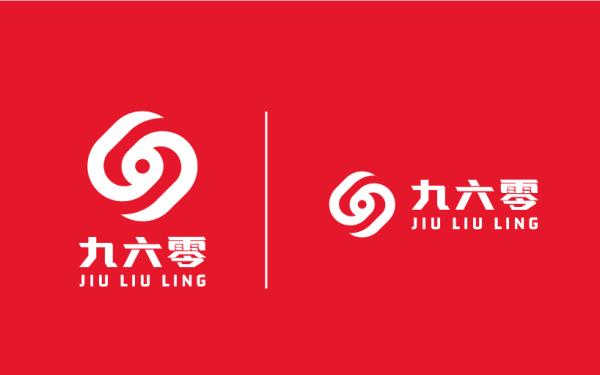 贸易公司LOGO创意设计
