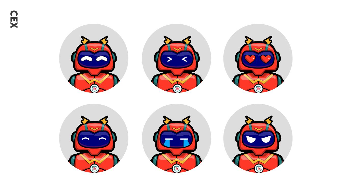 南阳防爆(苏州)特种装备有限公司吉祥物亚博客服电话多少中标图3