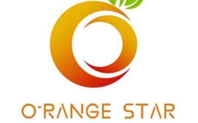 橙子之星兒童早教機