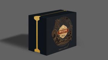 南北双冠礼盒蜂蜜包装必赢体育官方app
