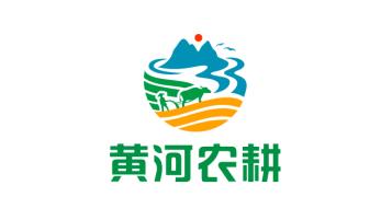 黄河农耕农业协会LOGO乐天堂fun88备用网站