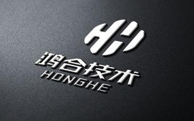 企业logo-鸿合技术