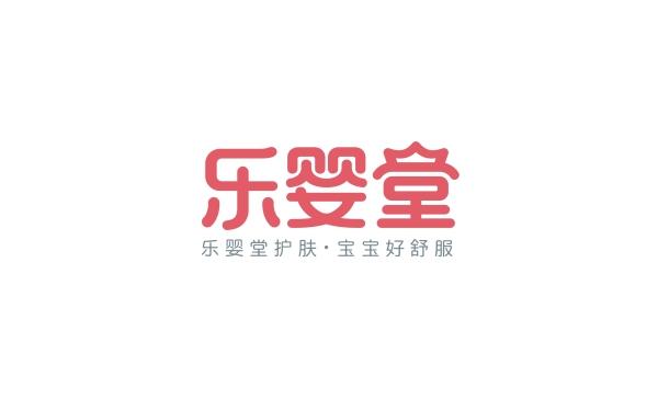 乐婴堂logo