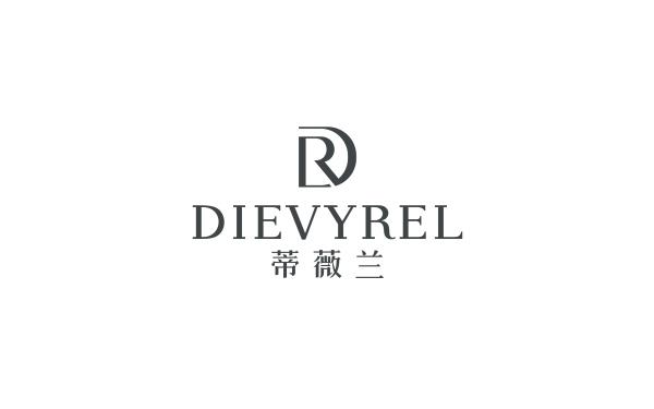 蒂薇兰logo