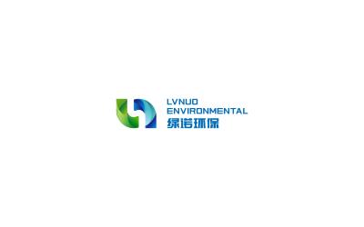 环保公司logo必赢体育官方app/水处理l...