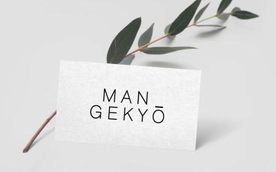 Mangekyo-女装品牌全案...