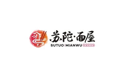 蘇陀面屋logo